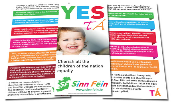 ChildrensReferendum