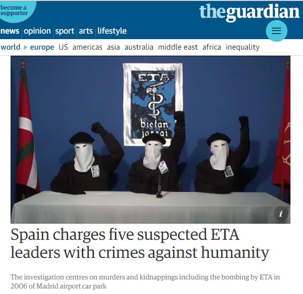 ETACrimesAgainstHumanity