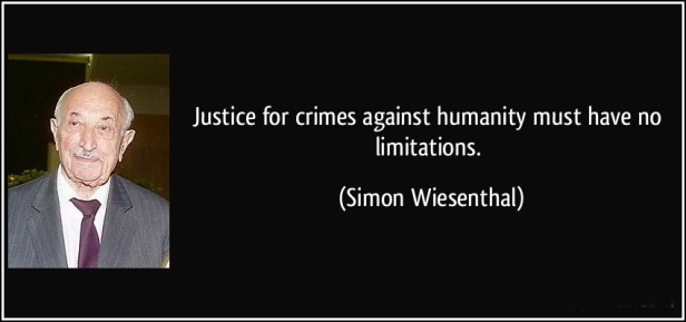 quote-justice-for-crimes-against-humanity-must-have-no-limitations-simon-wiesenthal-197815