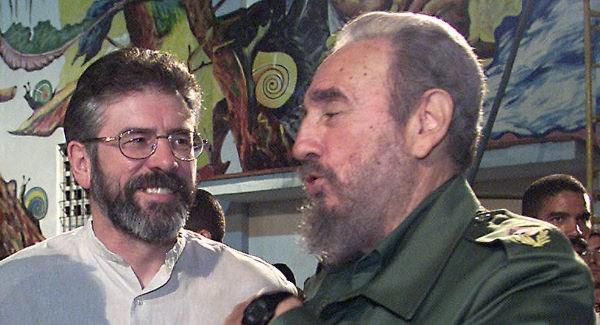 FidelCastroGerryAdams2001_large