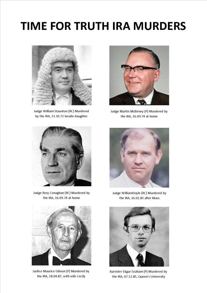 LawyersWhoDidntMakeIt