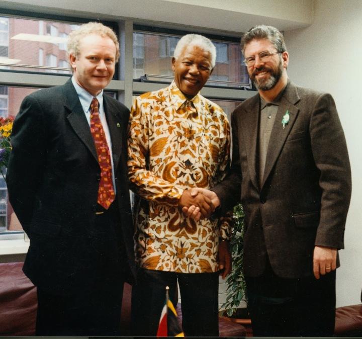 MandelaSealofApproval