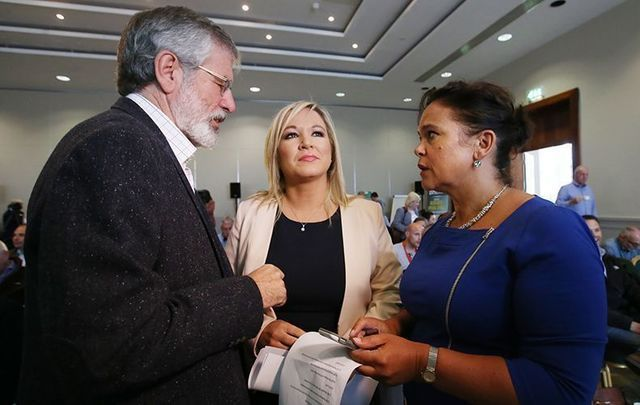 cropped_cropped_Gerry_Adams_Michelle_ONeill_Mary_Lou_McDonald_Sinn_Fein_RollingNews