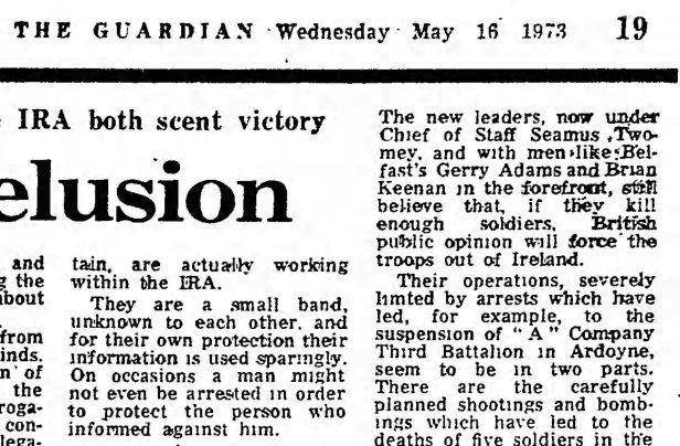 AdamsKeenanThe_Guardian_Wed__May_16__1973_