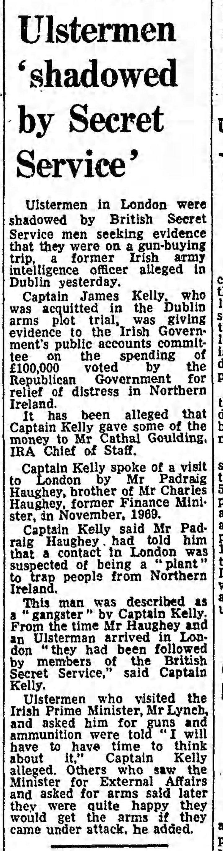 CaptainKellyThe_Guardian_Thu__Feb_11__1971_