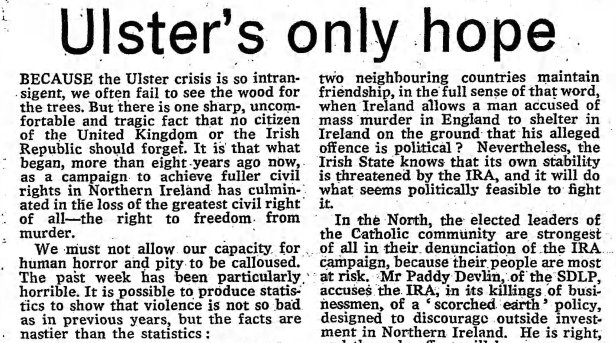 RightToLifeThe_Observer_Sun__Mar_20__1977_