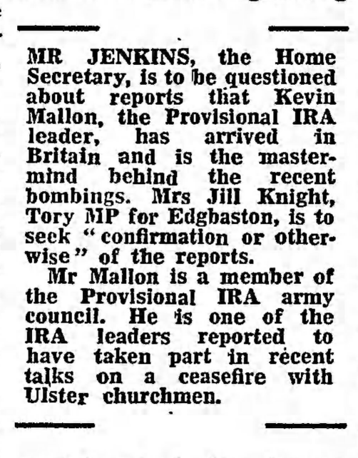 The_Guardian_Fri__Dec_20__1974_MalloninLondon1