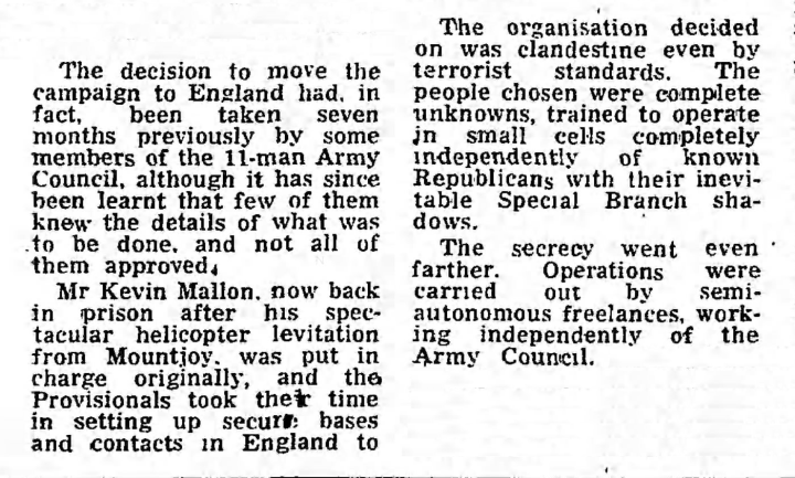 The_Guardian_Sat__Aug_17__1974_Mallon
