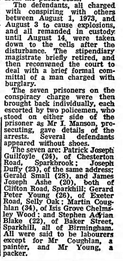 The_Guardian_Tue__Aug_6__1974_RemandWinsonGreen2