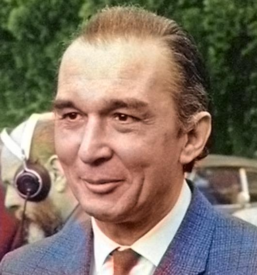 JeffreyAgateColor1