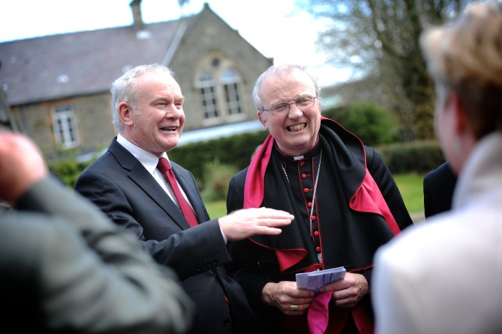 Martin-McGuinness-and-Bishop-Donala