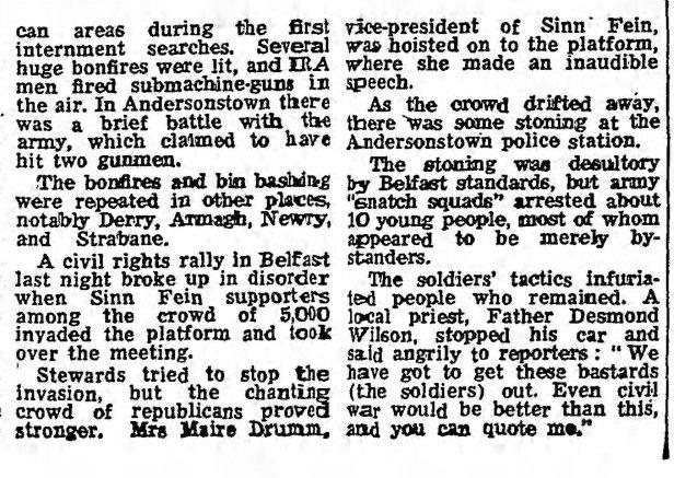 The_Guardian_Fri__Aug_10__1973_CivilRightsSFIRA