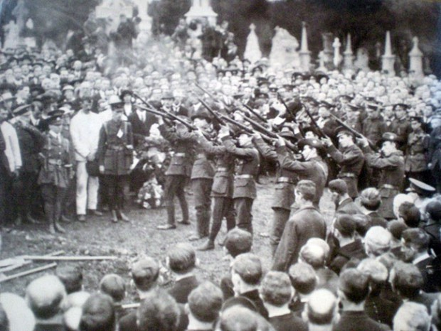Funeral-of-Thomas-Ashe