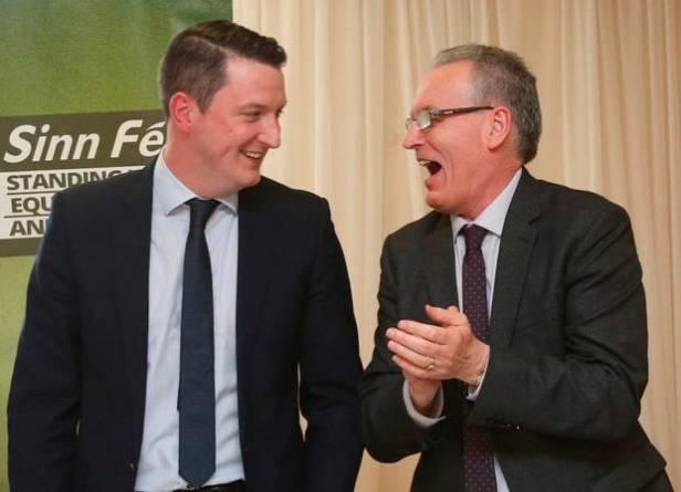 John-Finucane-Gerry Kelly