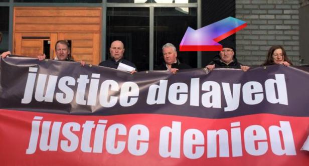 JusticeDelayed5