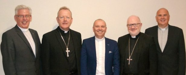 Leaders-of-Irelands-main-churches