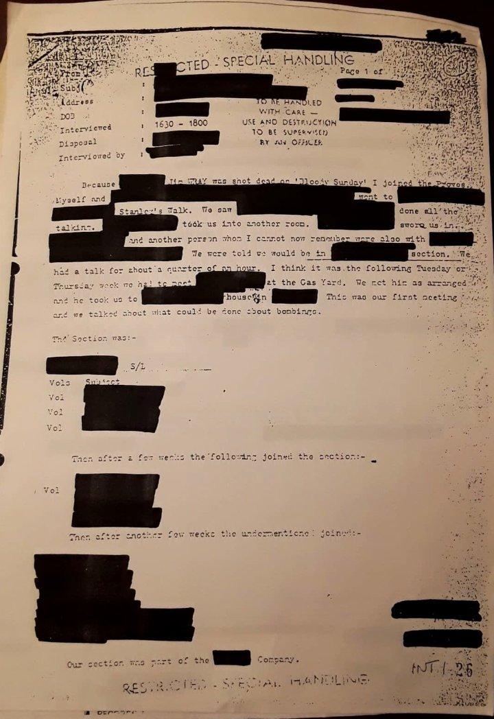 McCartneyBloodySundayRUCStatement1