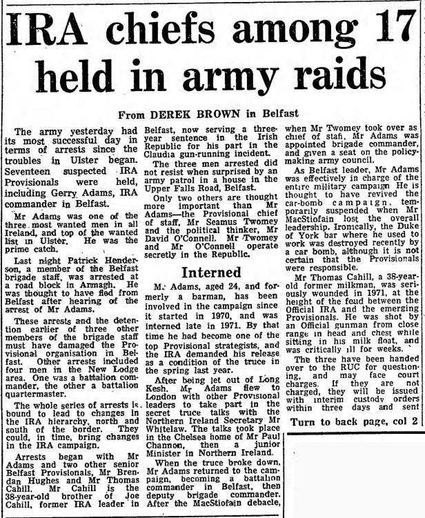The_Guardian_Fri__Jul_20__1973_AdamsArrested