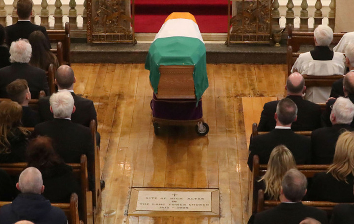 mcguinnessfuneral