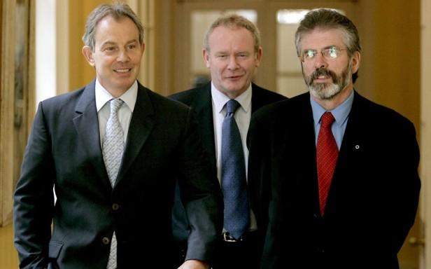 Tony-BLair-Gerry-Adams-and-Martin